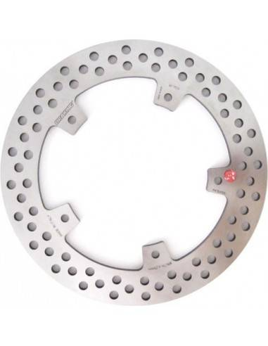 Braking RF7519 Motorcycle brake rotors