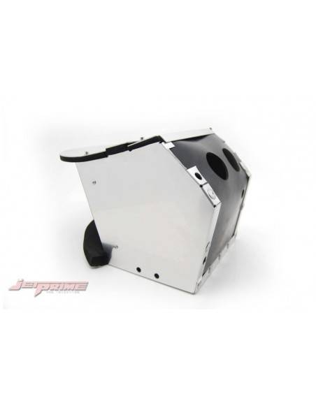 ABX0010 Aluminum enlarged air box for T-Max 500 2008-2011 -5%