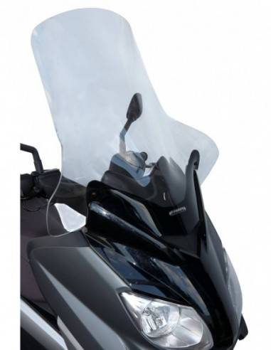 Fabbri 2715/A Scooter windshields