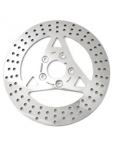 Braking HD292R Motorcycle brake rotors