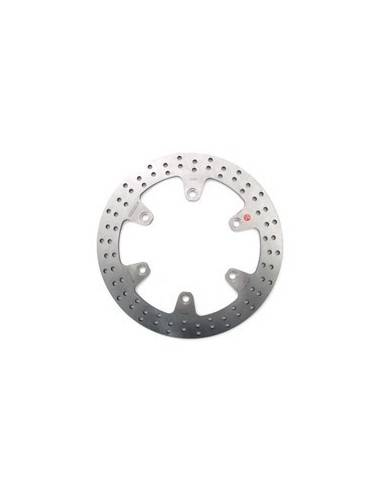 Braking HO23FI Motorcycle brake rotors