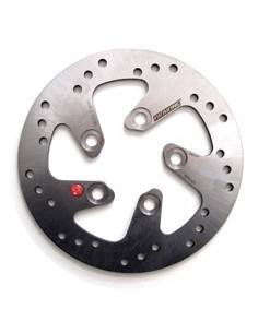 Disco freno Braking fisso per Kymco Grand Dink 125 2001-2007