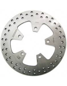 Braking brake disk round fix for Kawasaki GTR 1000 1986-1993