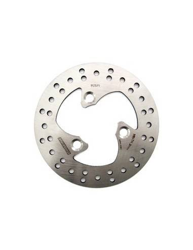 Braking PE02FI Motorcycle brake rotors