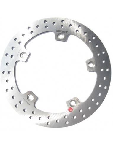 Braking RF8140 Motorcycle brake rotors