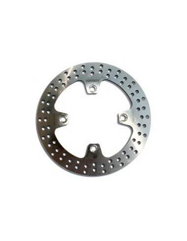 Braking RF8505 Motorcycle brake rotors