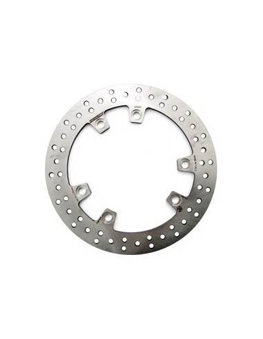 Braking SZ04RI Motorcycle brake rotors
