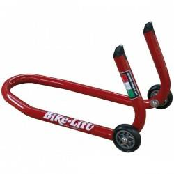 Cavalletto anteriore Bike-Lift universale sottoforcella fisso