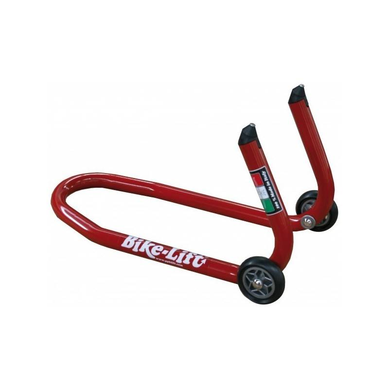 Bike-Lift FS-9 Home