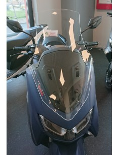 Fabbri 3385/A Scooter windshields