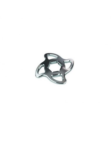 Accossato AD019-KA Fork Preload Adjusters